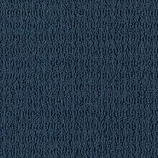 Google Image Result for http://img1.carpet-wholesale.com/itemimages/HORIZON%2520CARPET/ADVANCED%2520ELEMENTS/lg_556OLD%2520GLORY.jpg