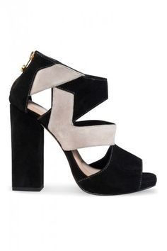 Kat Maconie Mildred Shoe