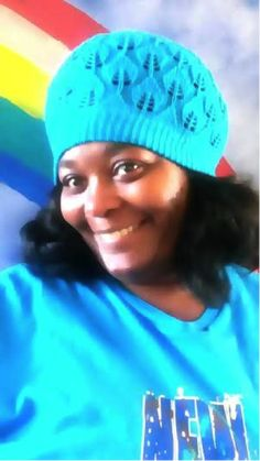 Behind the Scenes with PCH SuperFan Nettie J. ! #PCH interview with (Me) Thanks #PCH (Smiles) You can read all about at PCHBlog September 5,2014