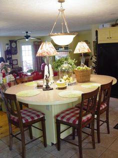 cottag kitchen, lake cottag, cottage kitchens, kitchen designs