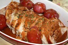 Busy Mom Recipes: Crock Pot recipes