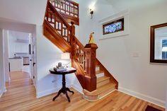 Staircase lighting adelman studio