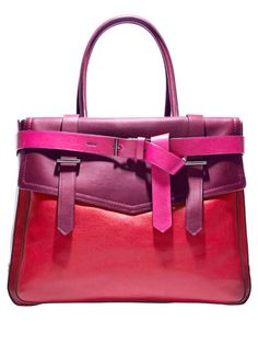 red-krakoff_6