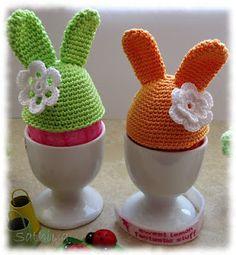 craft, crochet easter, crochet project, easter crochet, crochet bag