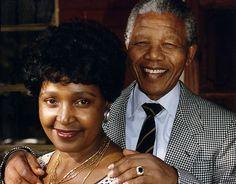 Madiba : Nelson Mandela, le rêve brisé de Madiba | Vanity Fair