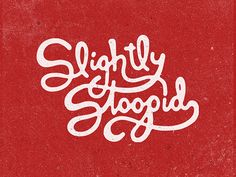 Typography, Calligraphy, Lettering on Pinterest | 844 Pins