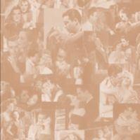 Movie theme wallpaper