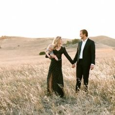 family » San Diego Wedding and Film Lifestyle Photography by Acres of Hope Photography