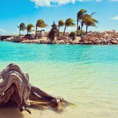 curaçao marriott beach resort & casino