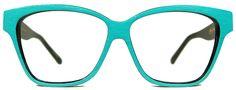 the Marilyn | Sire's Crown | wood eyewear sustainably made in Los Angeles - custom color $275