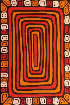 Crochet - Australia ! on Pinterest 30 Pins