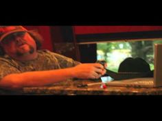 """Colt Ford feat JB and the Moonshine Band - """"What I Call Home"""" Official Music Video  http://www.coltford.com/videos/official-videos"""