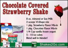 chocolate_strawberry_shake2