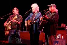 Find music by CROSBY, STILLS & NASH (Saturday, July 19) in our catalog: http://highlandpark.bibliocommons.com/search?q=%22Crosby%2C+Stills+%26+Nash%22&search_category=author&t=author ravinia 2014, art centers, 2014daili pin, juli 19, find music, pin board, juli 1st, 1st 2014daili