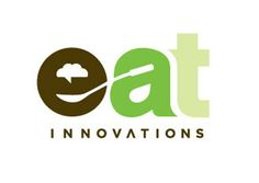 eat Innovations Logo
