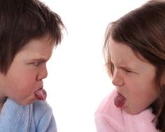Tips and Suggestions for Teaching Your Child to Apologize