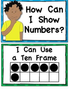 Common Core Number Strategy Posters for the Classroom: {Math Word Wall/Workshop}. Includes: 8 posters/plus a math tool sheet for a math journal. $