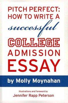 topten universities writing to deadline