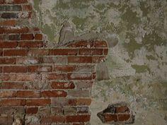 Love That Texture by angelandspot.deviantart.com