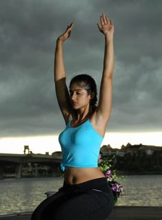Yoga Health Benefits: Flexibility, Strength, Posture, and More - #bodybuilding  #fitness #fit #xfit #crossfit #motivation #inspiration #strength #power #muscle #musclemass #mass #strong #training #workout #musclegains #diet #healthy #livingwell #MyBSisBoss
