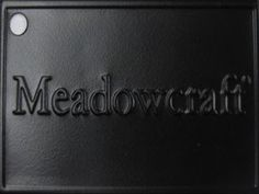 Meadowcraft Athens