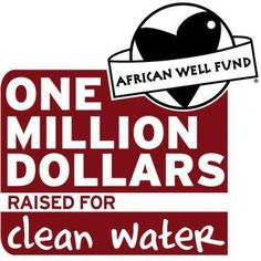 water project, help, cleanses, sustain water, deserv clean