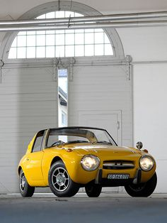 Toyota Sports800 #ForTheDriven #Scion #Rvinyl  =========================== http://www.rvinyl.com/Scion-Accessories.html