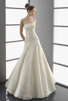 Brides: Aire Barcelona
