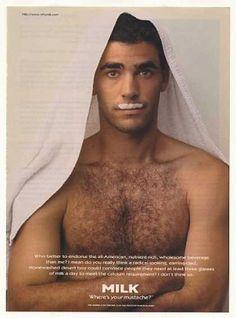 advertis campaign, milk ad, pete sampras, handsom men, sport, likeabl, tennis players, sampra 1995, tenni stuff