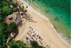 beaches, bali, top 10, nammo beach, beach club, gourmet foods, 10 secret, travel, place