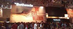 The Evil Within Has Unkillable Enemies - http://www.worldsfactory.net/2014/08/14/evil-within-unkillable-enemies
