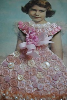 vestido rosa rainha elizabeth
