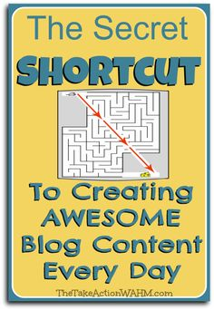 Using PLR Articles to Provide Content for Your Blog #Blogtips #content #blogging http://thetakeactionwahm.com/using-plr-content/?utm_campaign=coschedule&utm_source=pinterest&utm_medium=Kelly%20The%20Take%20Action%20WAHM%20(The%20Take%20Action%20WAHM)&utm_content=Using%20PLR%20Articles%20to%20Provide%20Content%20for%20Your%20Blog%20