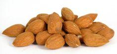 5 Surprising Foods that Promote Weight Loss. #healthyfood #nutrition #health #weightloss #fatloss #skinnytwinkie #nut #almonds #healthyfat