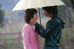 Top Ten Korean Love Movies