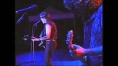 Steppenwolf - The Pusher - Live 2008