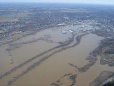 cicero indiana flooding 2013 | Midwest Floods Spring 2013 | FloodList