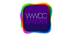 Apple's WWDC, where the latest and greatest is unveiled!