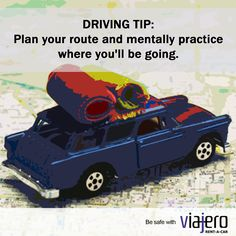 Driving tip:  Helpful and sometimes humorous videos and tips for those who want to learn to drive a car and for those who want to return to driving. Allan Wager of Wagers Driving School, Plymouth, Devon, UK can be contacted through his website at http://www.wagersdrivingschool.com You can find him on Facebook too at https://www.facebook.com/groups/54078571267/