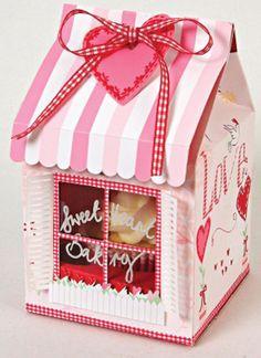 Sweet-Heart-Bakery-Cupcake-Box