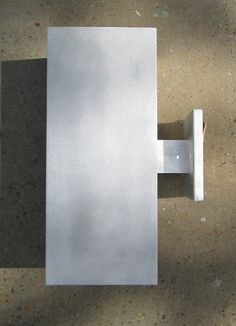 WOW Huge Matching Set --Vintage Eames Era Mid Century Modern wall sconce up by UpReNew, $1850.00