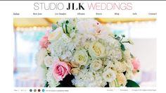 Studio JLK Developed