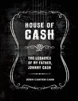 This is a must have for anyone that liked Johnny Cash.  John Carter captures a very intimate picture of his father.