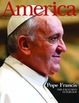 Read later: A Big Heart Open to God | America Magazine