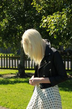 ladi jacket, girl jacket, leather jackets
