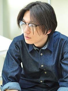 井浦新の画像 p1_11