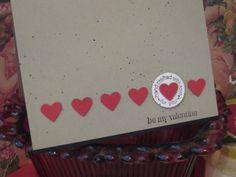 Sweet Valentine's DaySurprises