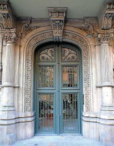 Barcelona - València 205 d by Arnim Schulz, via Flickr