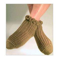 leg, lace anklet