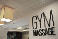 Marconfort #Benidorm Suites. Gym & Massage - 70's 80's & 90's music themed hotel www.marconfort.com